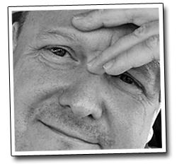 Jens Karsten Carl
